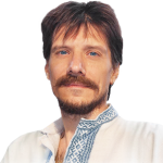 *** Антон Кузнецов — Мастер и Учитель школы Тантра-Джйотиша , известный специалист и консультант ***