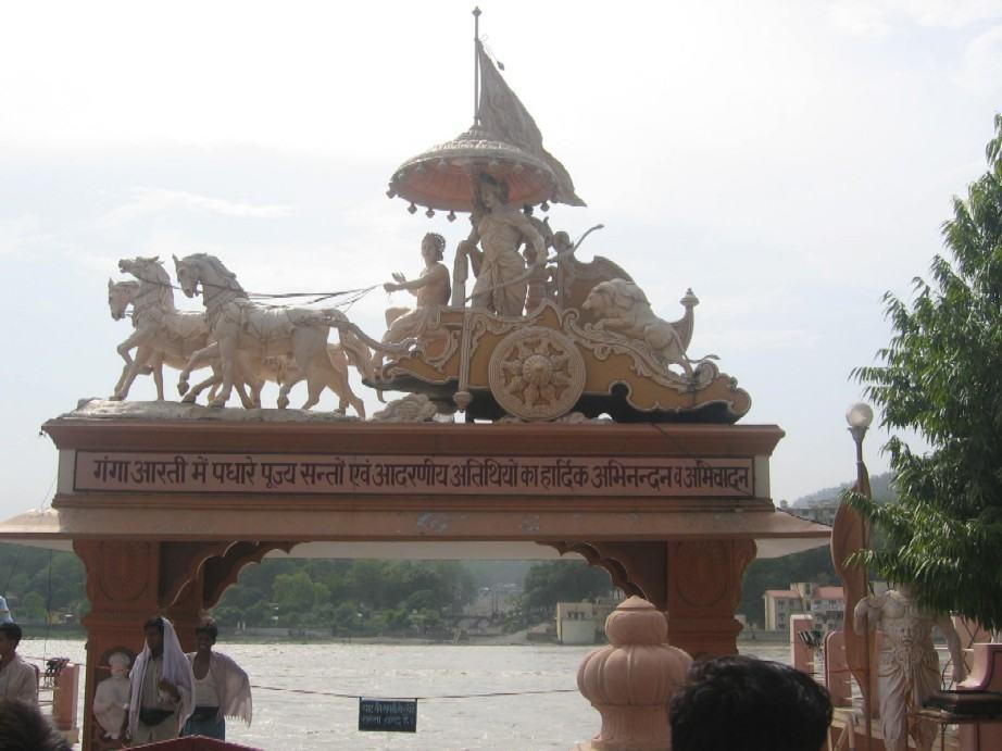 *** Древняя ведическая традиция Индии - семинары АюрВеда, Йога, Джйотиш Ведическая астрология, посещение церемоний Ягья Пуджа Хома Агни-Хотра ***