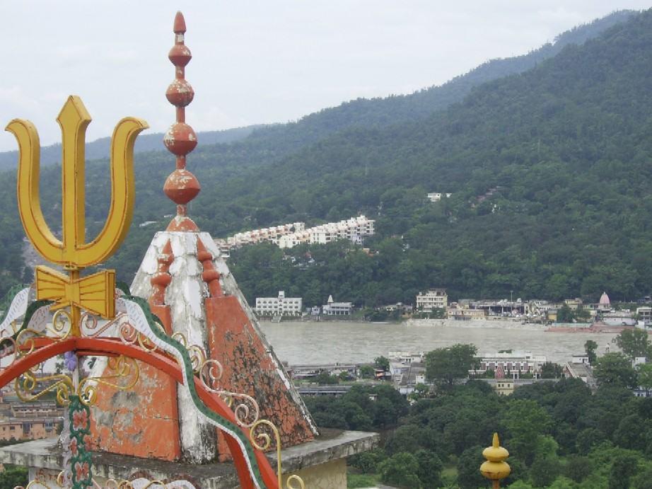 Йога-туры в Индию с курсом Панчакармы (Аюрведа)