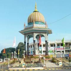 🇮🇳 Индия и туризм: советы, достопримечательности, Аюрведа/Панчакарма. 🕉