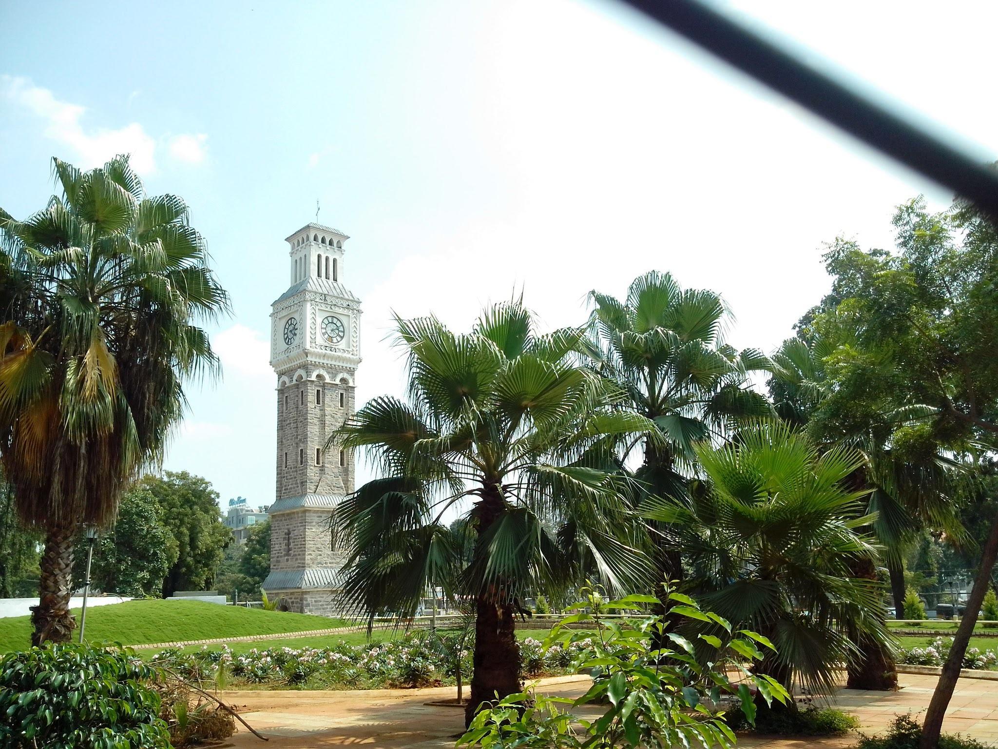 *** Сайт www.india.ved.bz запущен в работу в июне 2011 года ***