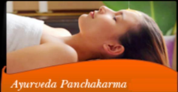 *** Панчакарма в Индии укрепляет здоровье panchkarma-program in India ***